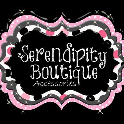 Serendipityboutique1