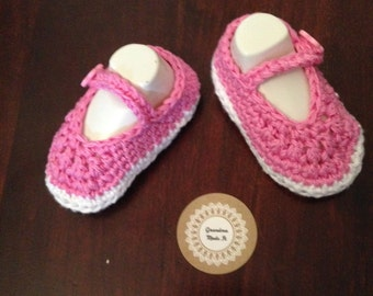 Summer Mary Jane shoes for girls