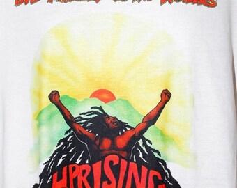 Bob Marley shirts,Bob Bob Marley,Rock ,T-shirt ,T Shirt, Bob MarleyT-Shirt,T-shirt,T-shirt,Tee,T-shirt Tee,Clothing ,Gift