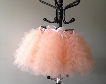 Sienna Kids Tutu skirt
