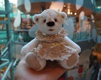 bear Mari