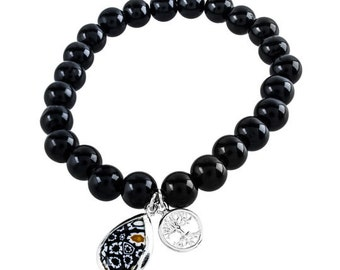 Vita_nero tree bracelet