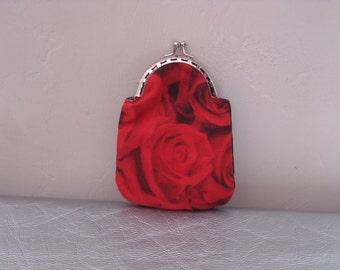 purse nozzle