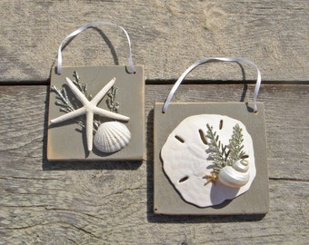 Small Cottage Tiles