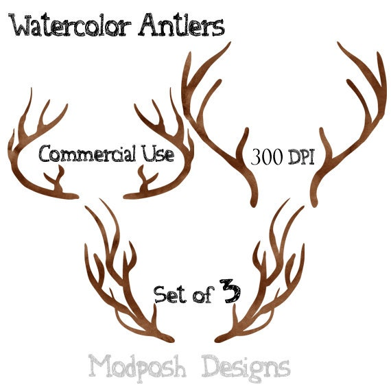 free online personals in antler Mean estimation error for individual antler characteristics of free-ranging deer  ranged from 67% for tine length  department of wildlife, fisheries and parks,  personal commu-  annual meeting that participated in an online test of aoth  us.