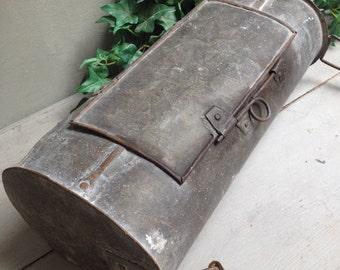 Plumber Toolbox