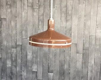 Lightolier Hanging Ceiling Light