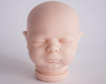 Clover Reborn Fairy, open or closed eyes.