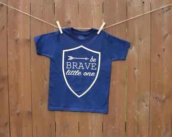 Items similar to custom made to order spirt tee t shirt for Single order custom t shirts