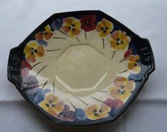 Royal  Doulton 1930  England