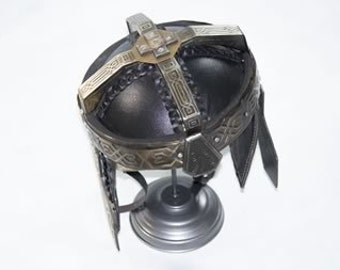 Gimli Helmet