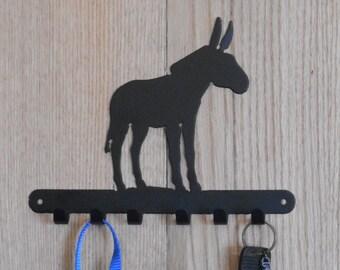 Donkey Key Holder [4500326]