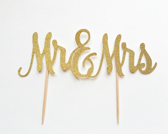 Pc mr mrs modern calligraphy script fonts by