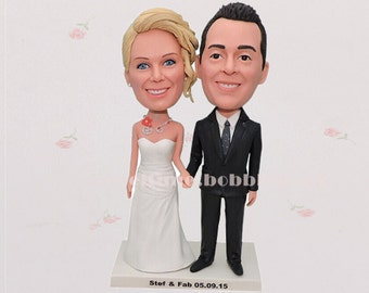 Cake toppers  Wedding toppers  Wedding cake with topper  Wedding toppers for cakes