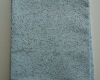 Fairy Frost Fabric by Michael Miller Fabrics, One (1) Yard Cut