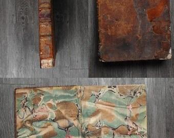 Chrysostomi Operum Divi Ioannis , Rare Books