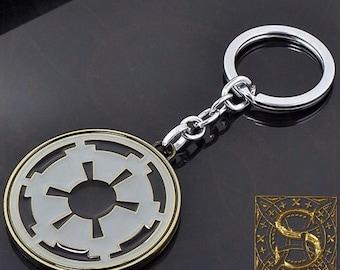 Star Wars keychain. Key Chain Star Wars
