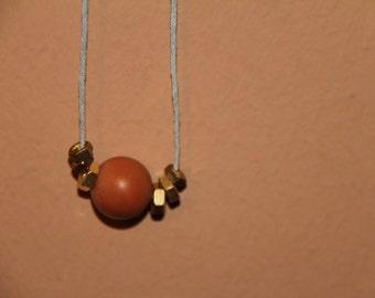 wood. 03 wooden necklaces necklaces