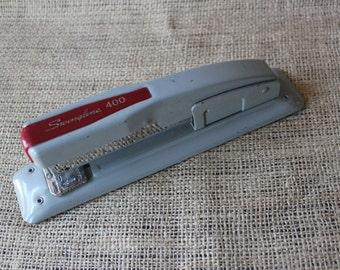 Vintage Swingline 400 Stapler #542