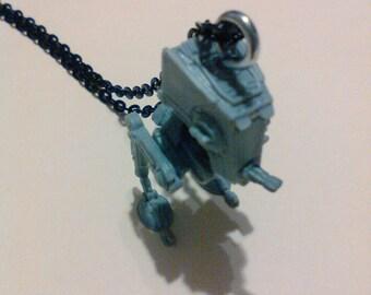 ATST Walker Necklace