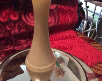 Vase, glass vase