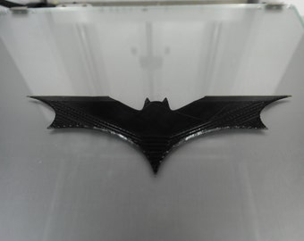 5 Pack of Batarangs