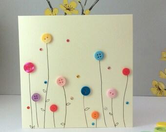 Meadow card
