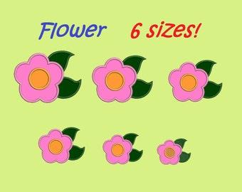 flower embroidery designs aplique flower design embroidery machine