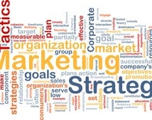 Deluxe Marketing Package - Make Sales Now