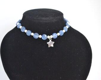 Magnetic Pet Necklace, Pet Jewelry, Magnetic Cat Necklace, Dog Necklace, Cat Necklace, Magnetic Dog Jewelry, Pet Accessories, Pet Supplies