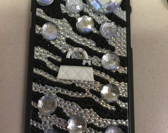 Bling iPhone 6 /6s case