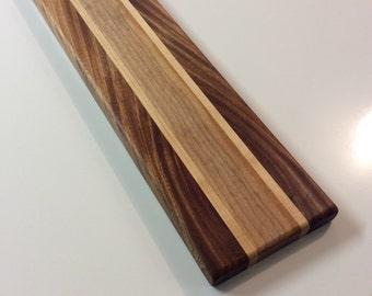 Cutting / serving board. 03