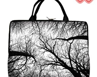 Laptop Bag, Laptop Case, Notebook Bag, Bag for netbook, laptop sleeve, Laptop, Bag Case for Laptop, laptop bag boards, laptop bag tree