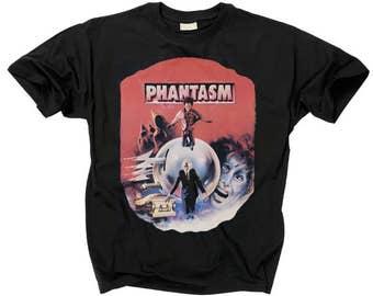PHANTASM T shirt