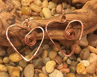 Tiffany Earrings (free shipping)