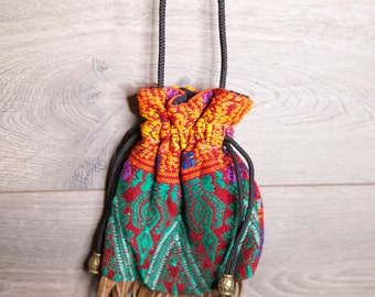 American Vintage Pouch