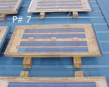"SOLAR Panel DIY ""Save10"" Coupon, Ten Dollars Off, Digital File Download PDF Now. Great Gift Sale.  GreenAnythingDotNet eBay"