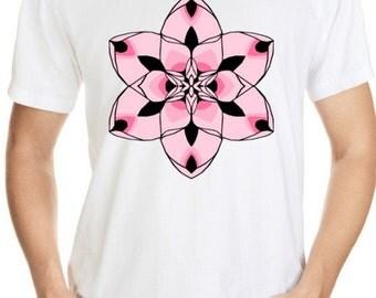 Anaphase 'Glance' T-shirt