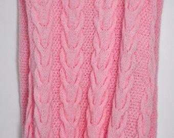 Pink Jersey Sleeveless size 44