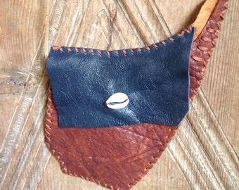 shapeless 3 - purse