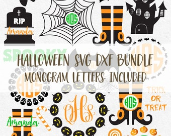 "Shop ""svg monogram frames"" in Scrapbooking Supplies"