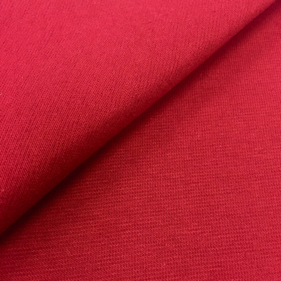 Cotton jersey knit fabric by the yard wholesale price for Cheap fabric by the yard