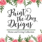 PaintTheDayHome