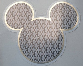 "Shop ""epcot"" in Paper & Party Supplies"