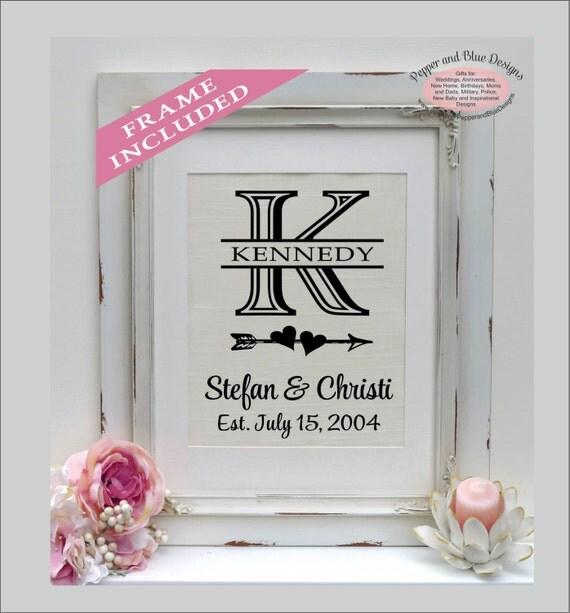 35th Wedding Anniversary Gift For Husband : Wedding Anniversary Gift For Him, Husband Anniversary Gift, Wedding ...