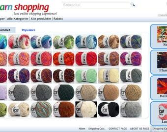 trisidesign.yarnshopping.com