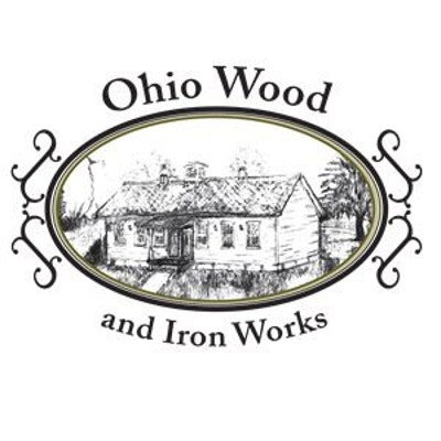 OhioWoodandIronWorks