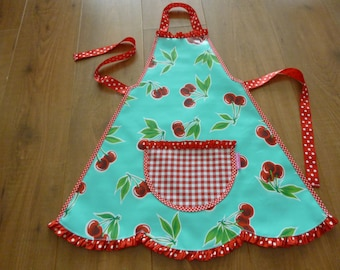 Children's smocks