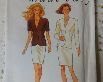 Style, 2122 Pattern,