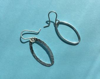 Mix & match earrings